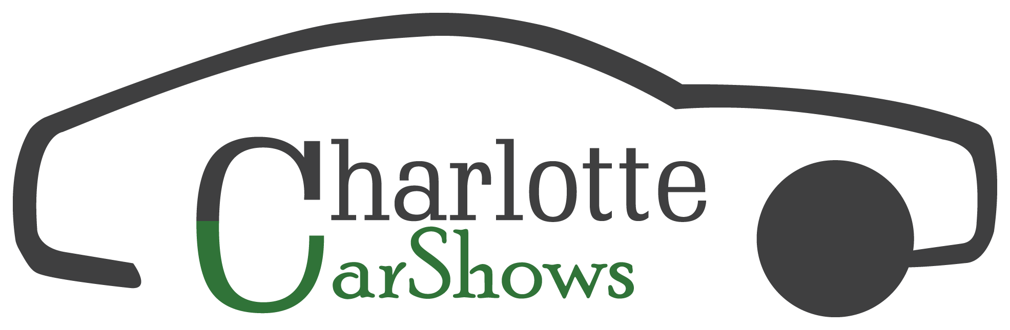 Charlotte Car Shows