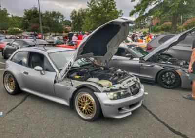 EuroEmpire BMWs - Caffeine & Horsepower